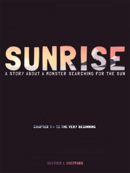 SunriseCover