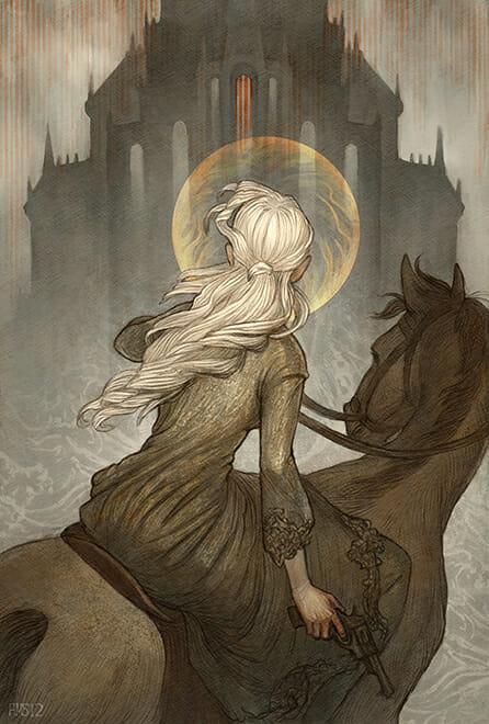 http://www.hireanillustrator.com/i/gallery/amanda-sartor/woman-on-horse-sartor.jpg