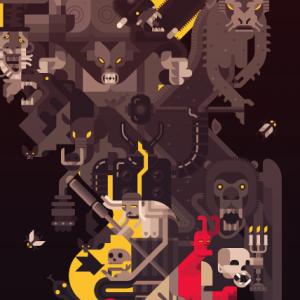 Demon(s)