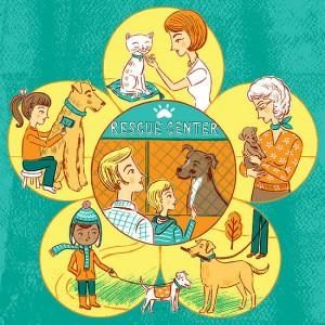 Pet Rescue - Hartford Courant