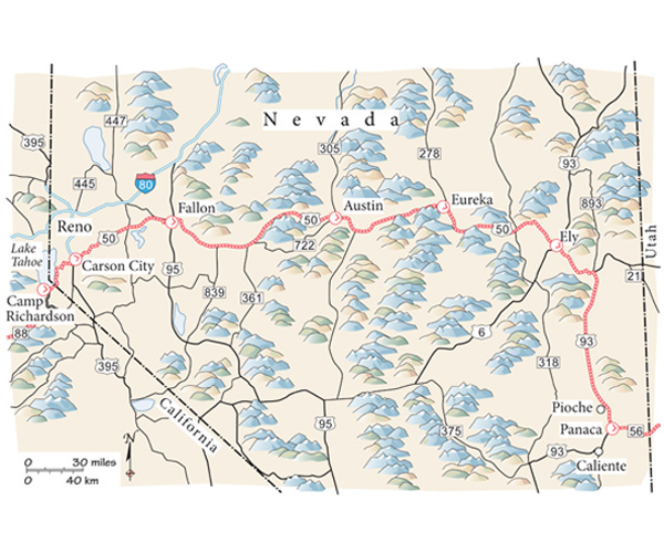 02-NV-route-map