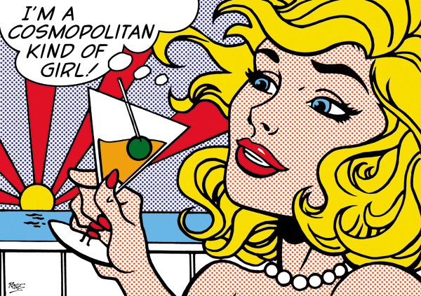 Cosmopolitian-Girl-Royle