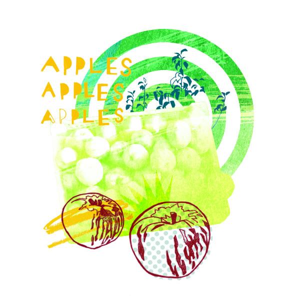 ed-tucker-apples