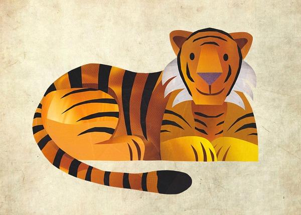 jonathan-woodward-tiberius-the-siberian-tiger