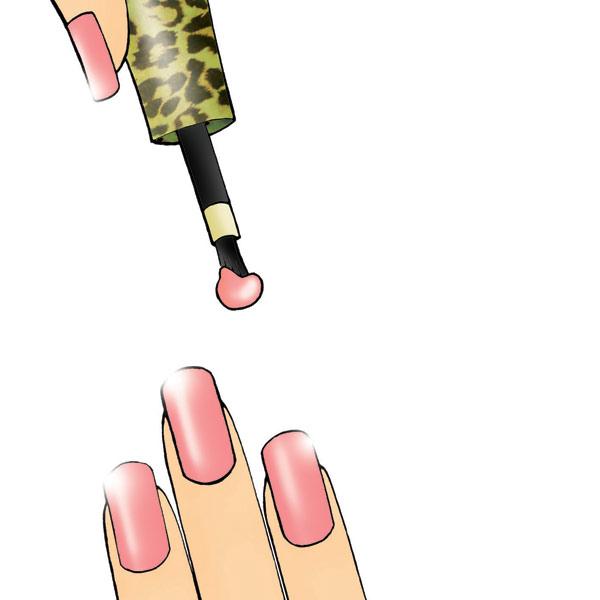 nails-hai