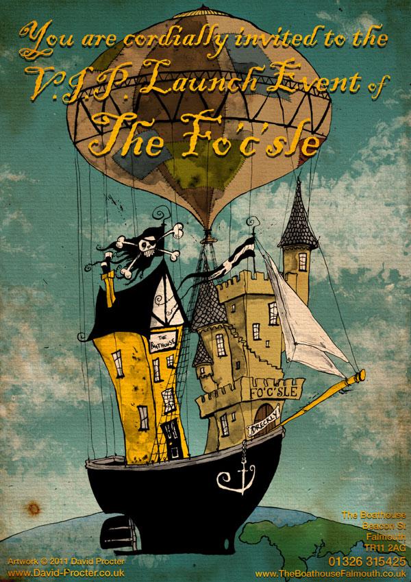 the-boathouse-focsle-forecastle-airship-air-balloon-victorian-steampunk-invitation-web