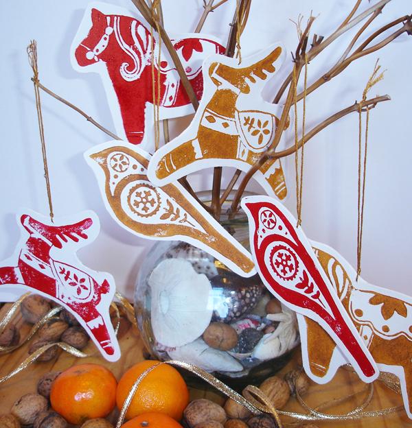xmasdecorations2