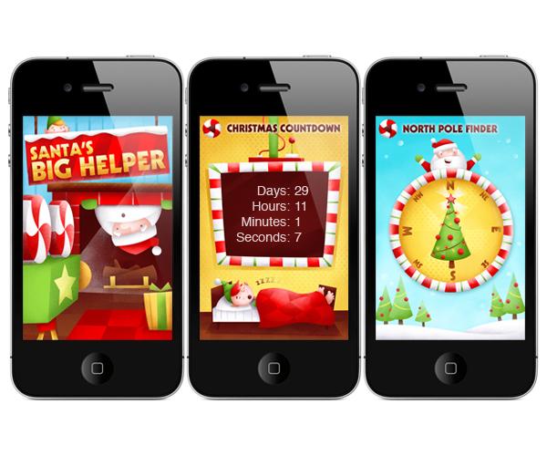 Santas-Helper-iPhone-3-Up-600x500
