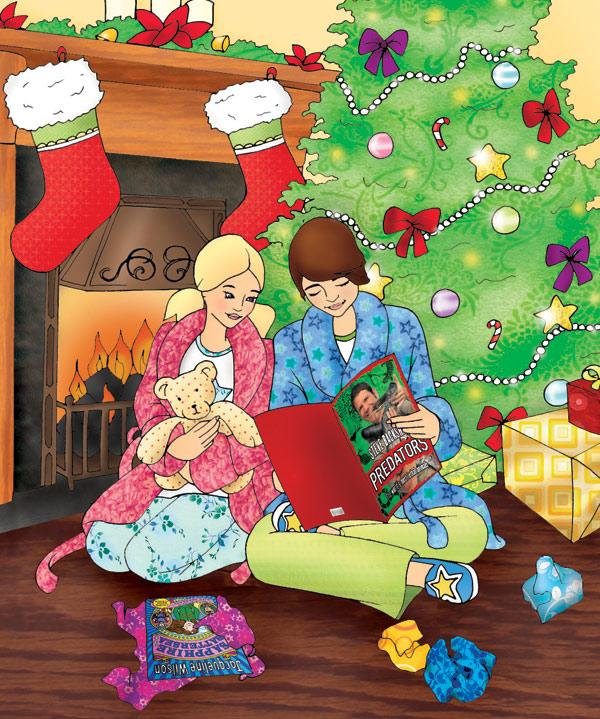 christmas-books-hai
