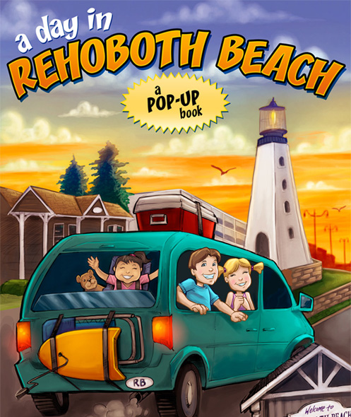 A-Day-in-Rehoboth-Beach-cover590px