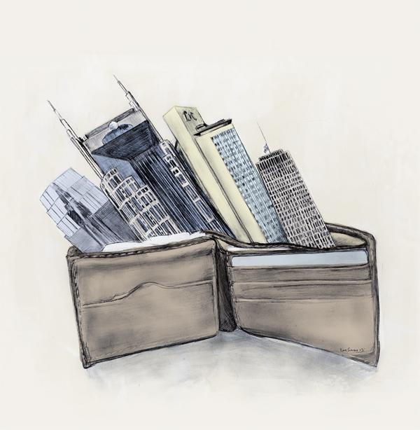 Investing-Locally_Lane-Scarano1