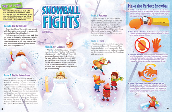 SnowballFight_Mrainey_text