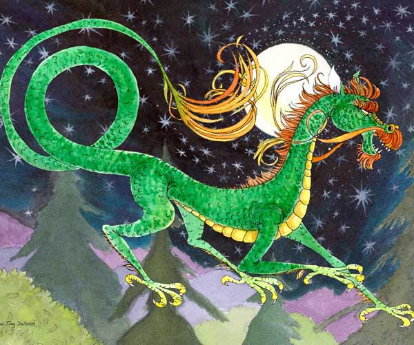Starry-Night-Dragon-Hai-new
