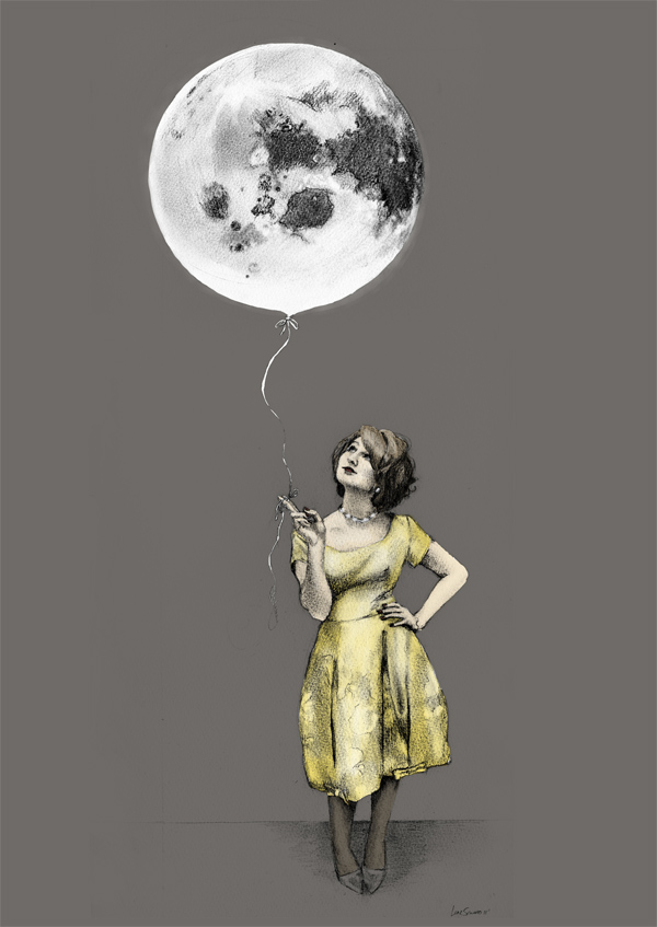 You-want-the-moon
