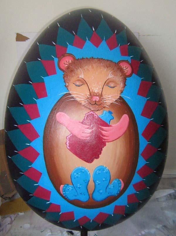 egg-finished-backsm