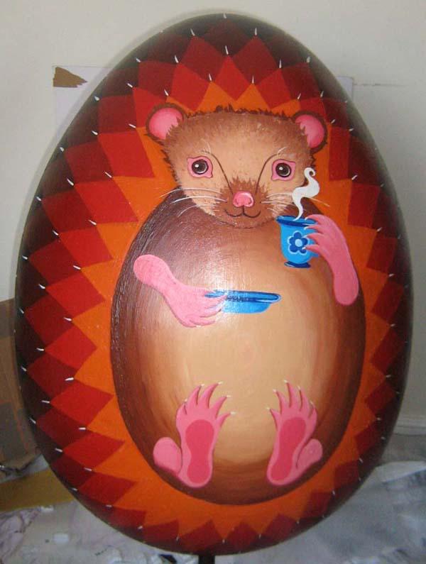 egg-finished