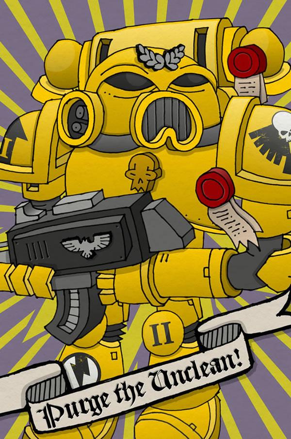 600Brother-Martinus-of-the-Doom-Warriors