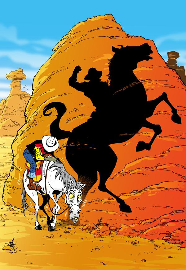 Finance-Old-horse.-JOHN-ROYLE