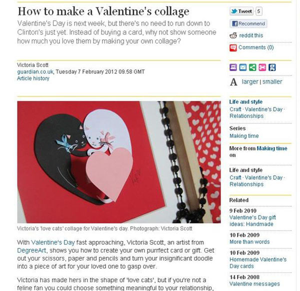 Guardian-Online-DegreeArt-Valentines-Feature-sm