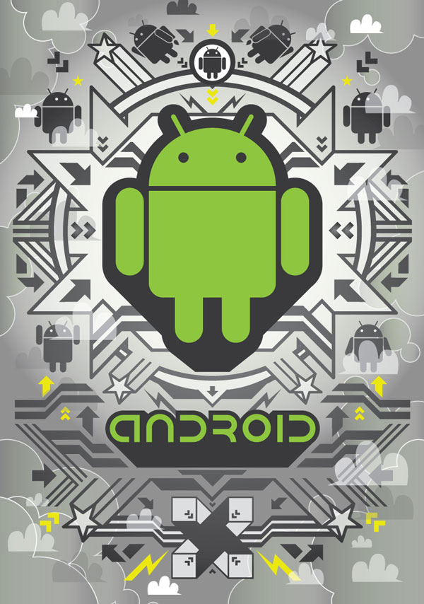 google_android_34x24draft2c
