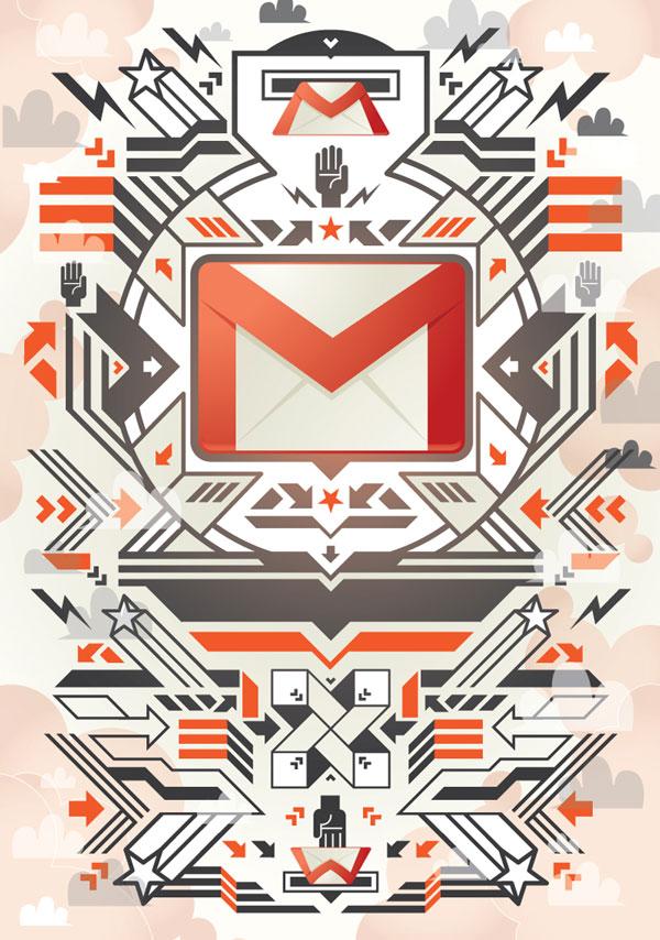 google_gmail_34x24draft