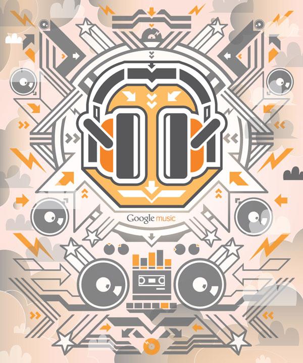 google_music_24x20draft