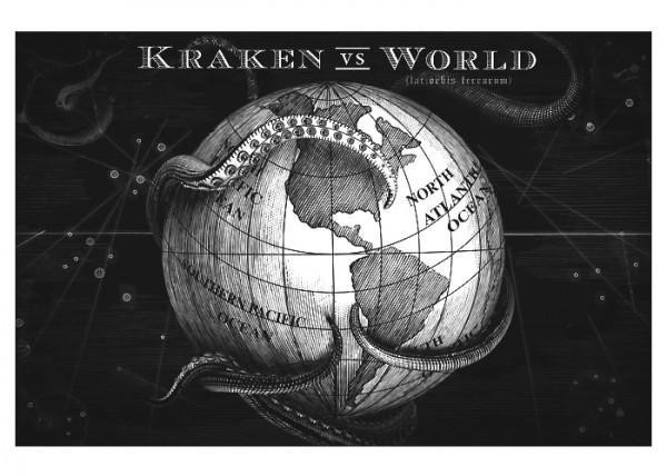 Kraken-Rum-Strength-2