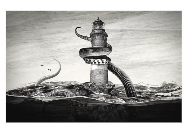 Kraken-Rum-Strength-4