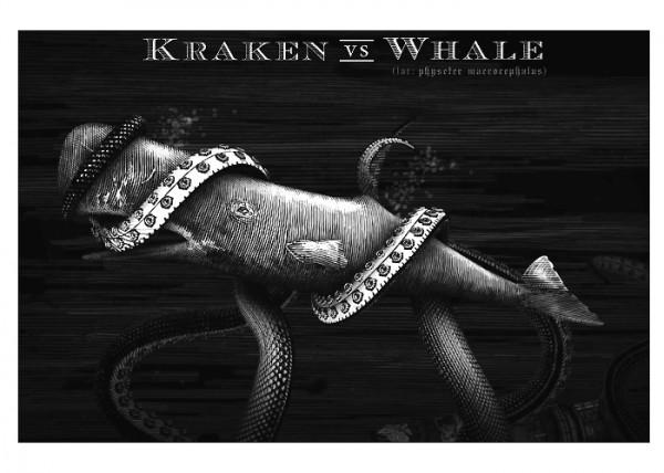 Kraken-Rum-Strength