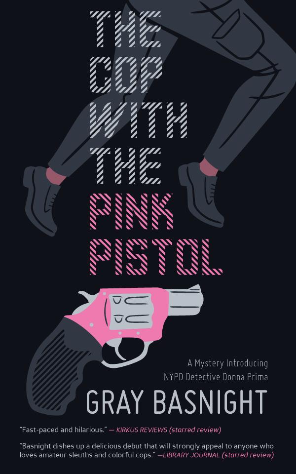 pinkpistol-hai