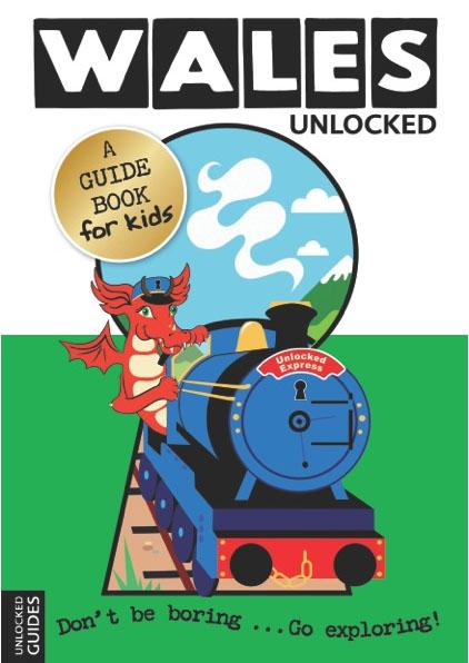 unlocked-wales
