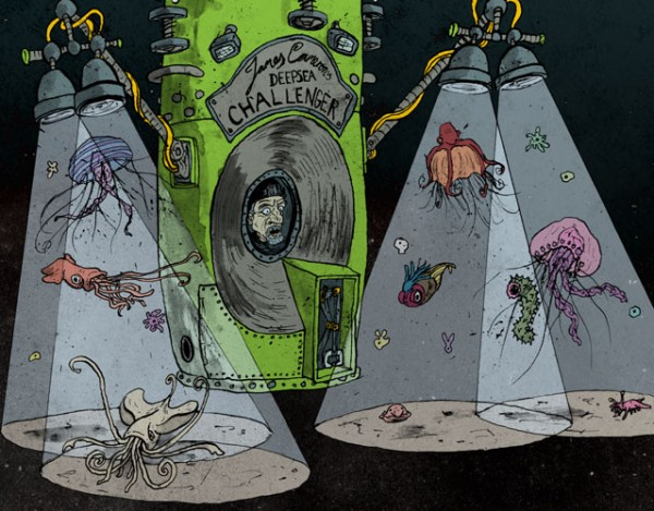 Boston-Globe-James-Cameron-Deepsea-Challenger-DCV1-Submarine-abyss-detail