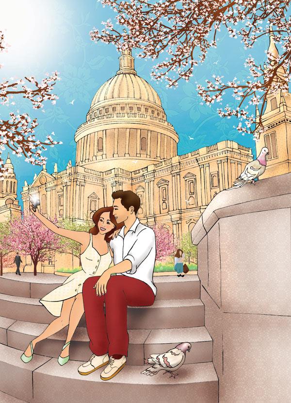 London-love-hai-news