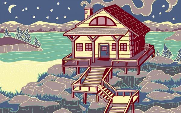 cottage_hai