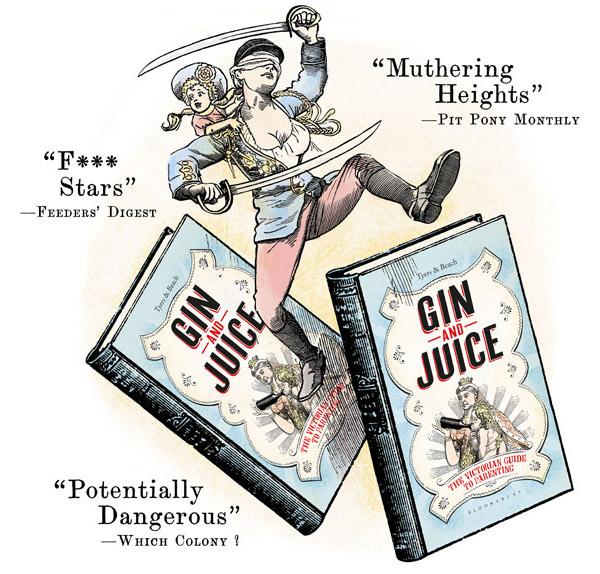 gin-promo-1