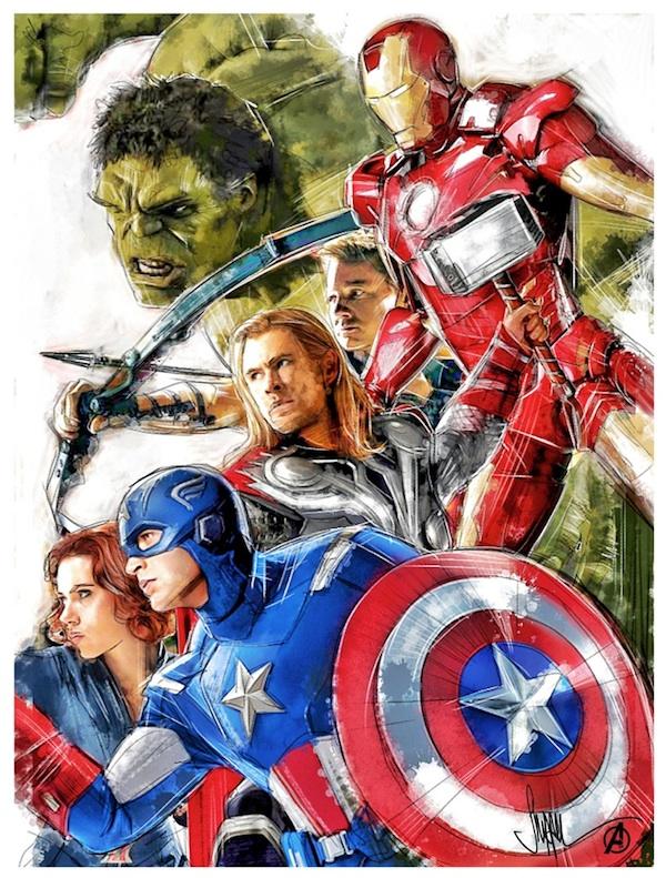 Avengers_600