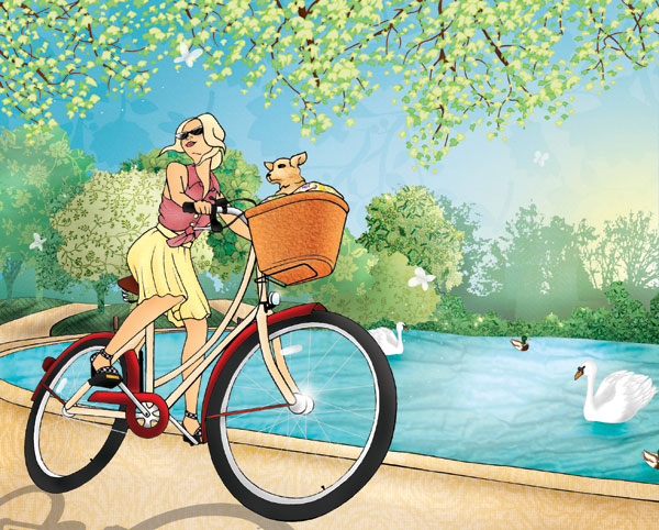 I-love-my-pashley-hai2