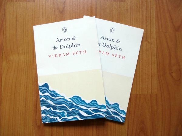 Jonathan-Woodward-Studio-Penguin-Cover
