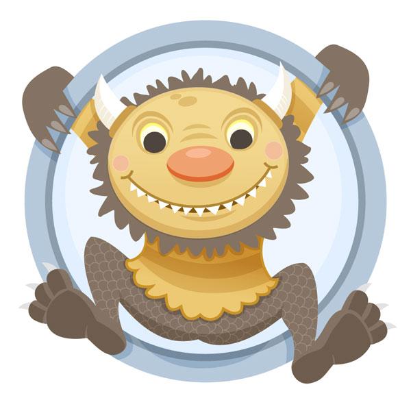 Mrainey_sendak_badge