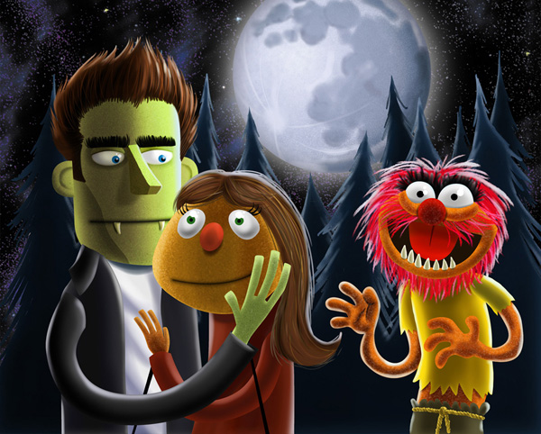 Muppets-Twilight-HAI