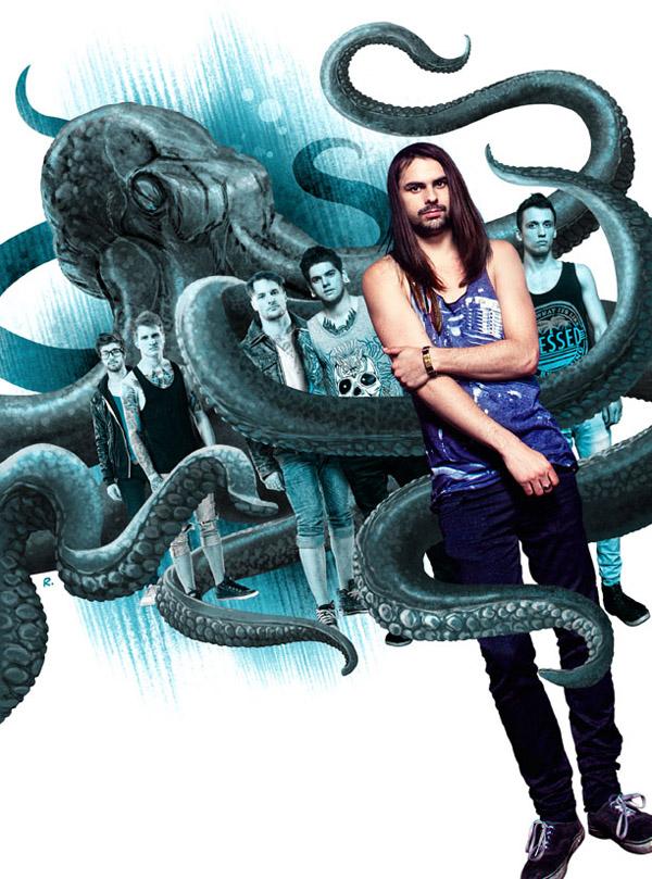Kerrang_Octopus_GNREID.jpg