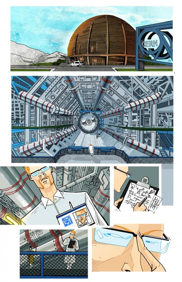 Rhstewart.004.collider