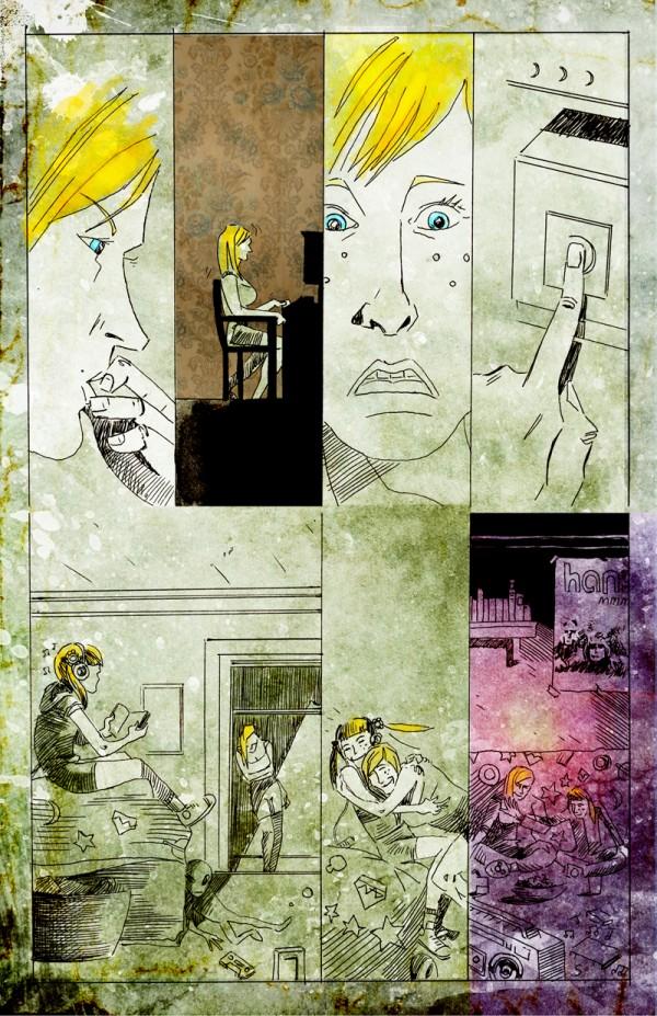 UL.page3