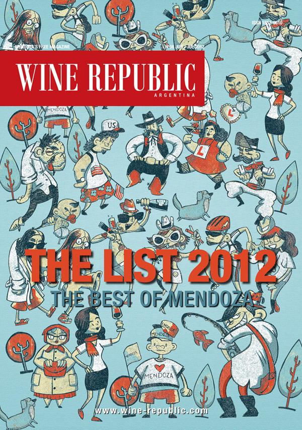 Wine_Republic_magazine_cove