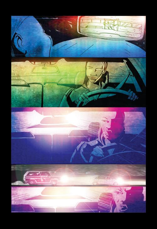 backseat.03.colour