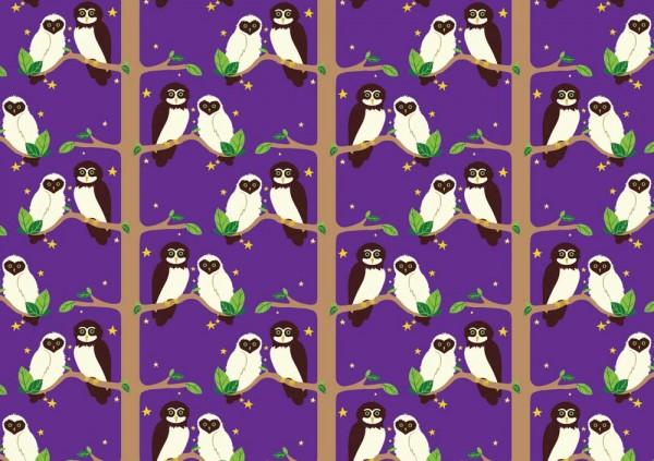 cardmaking-owls