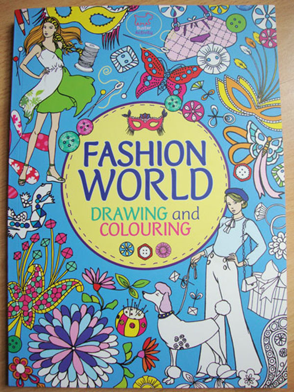 fashion-world-Georgie-Fearns