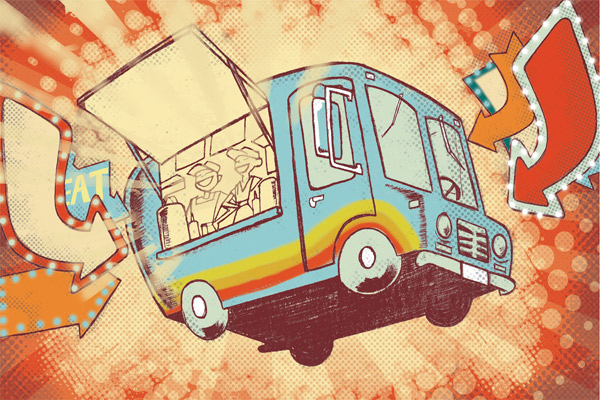 foodtruck_finder