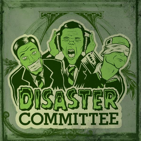 Disaster-Committee-Art