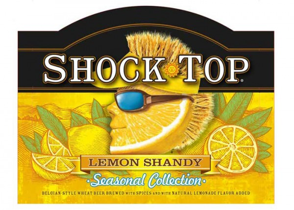 Shock-Top-Lemon